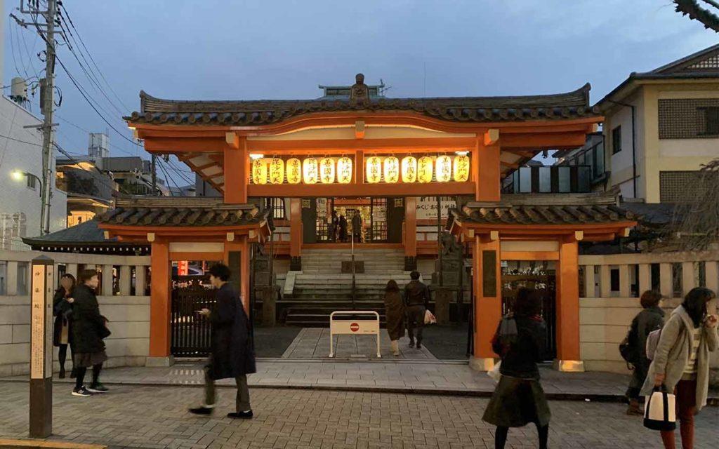 東京note,神楽坂,イタリアン,イルボッリート,プロシュート,善国寺