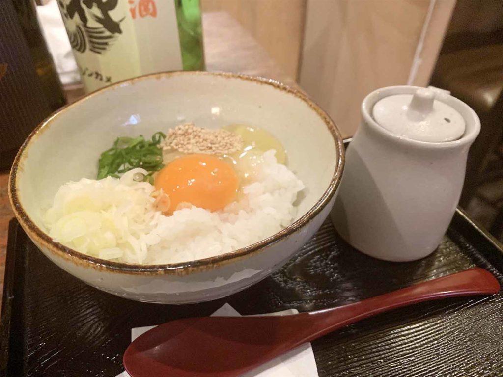 新宿,神楽坂,ラーメン,かずまちゃん,塩,隠れ家