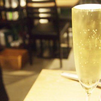 東京,神楽坂,フレンチ,カジュアルフレンチ,デート,女子会,ビストロ,シャンパン