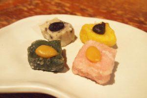東京,神楽坂,和食,デート,おいしんぼ,隠れ家レストラン