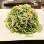 台湾、四川、上海など中国各地の本場郷土料理が味わえる「膳楽房」が東京随一だった