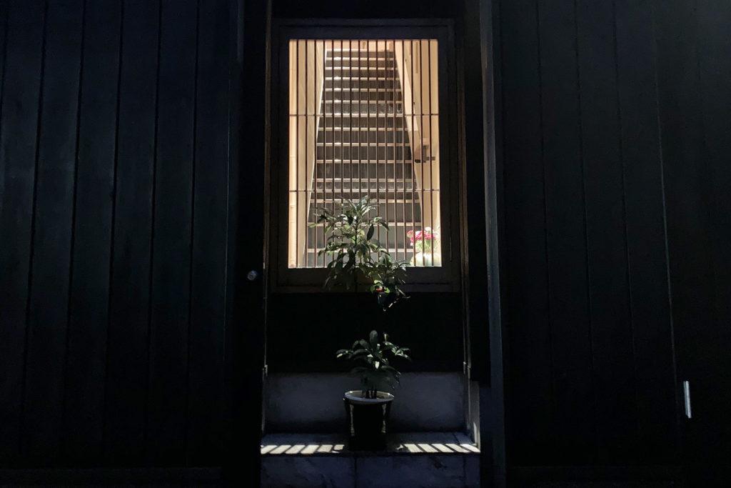 神楽坂,和食,東京,東京note,デート,接待,顔合わせ,雰囲気
