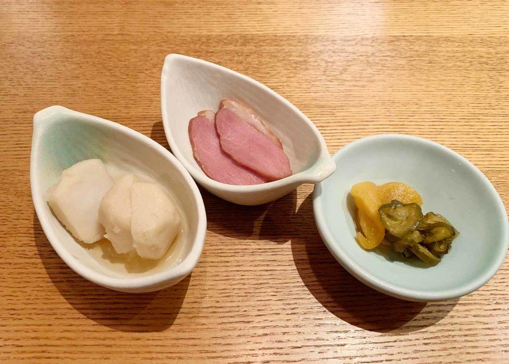 東京,神楽坂,ハンバーグ,和食,ランチ,吾