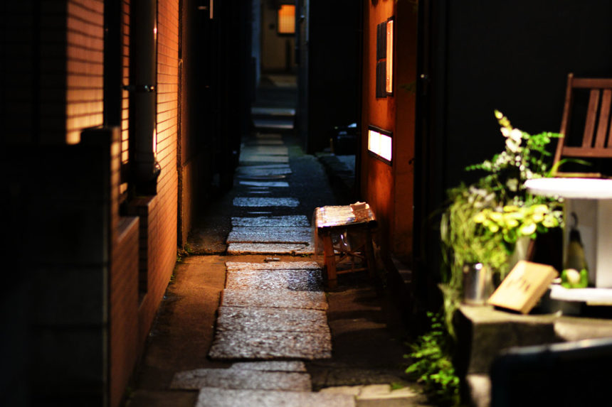神楽坂,兵庫横丁,レストラン, デート,東京note,ロケ地,散歩,観光,食べ歩き,インスタ,インスタスポット