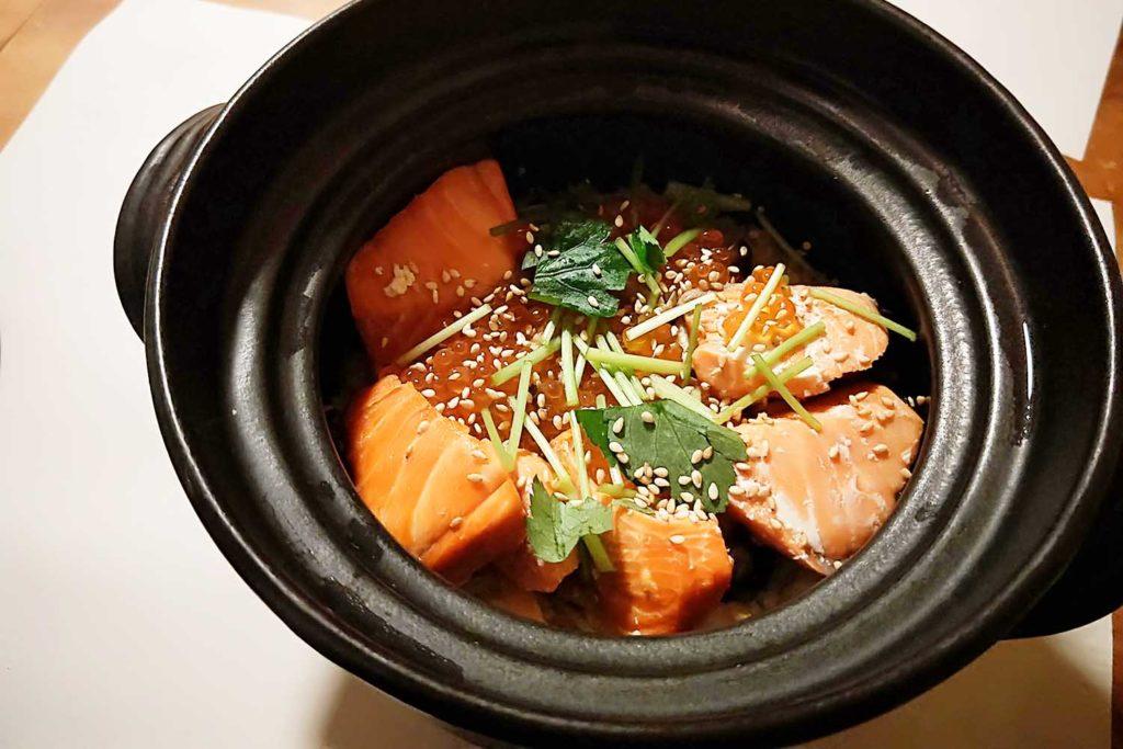 和食,カド,神楽坂,古民家,東京note,日本料理,デート,接待