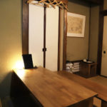 【神楽坂・飯田橋】ゆったり過ごせる🍶個室のあるお勧め絶品和食店17選