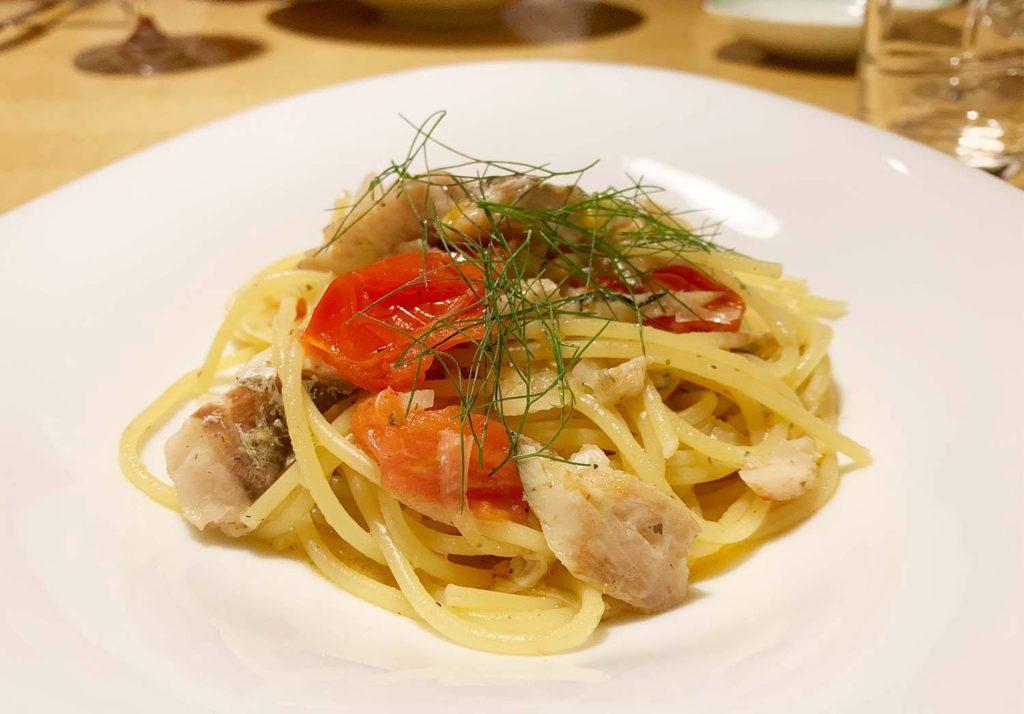 東京,神楽坂,イタリアン,坂の上レストラン,ディナー