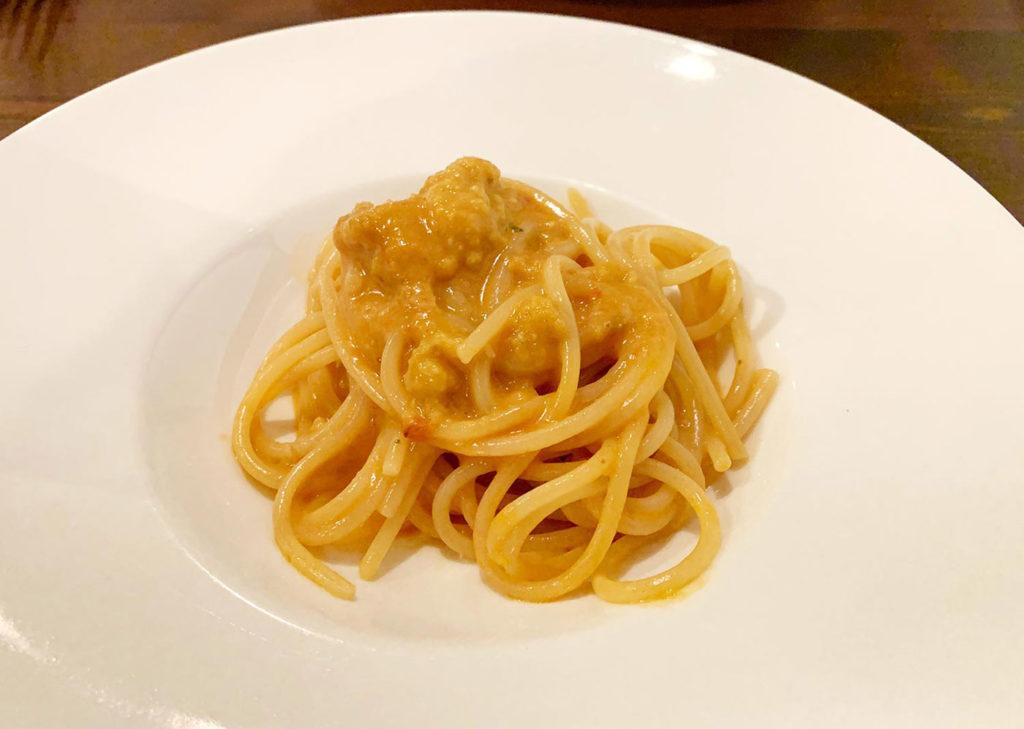 東京,神楽坂,イタリアン,しゅうご,ディナー