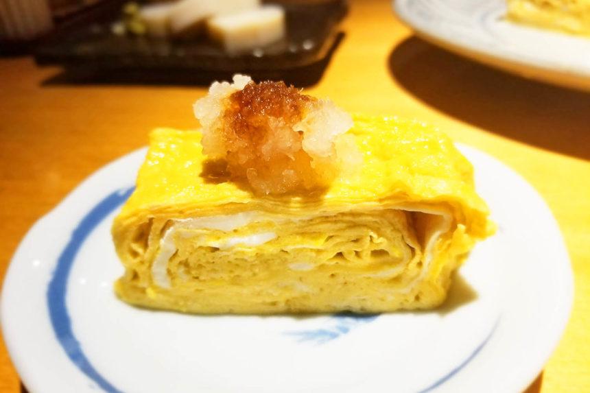 東京,神楽坂,和食,そば,日本酒,居酒屋,たかさご