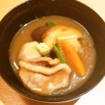 東京,神楽坂,和食,そば,日本酒,居酒屋,おさけと