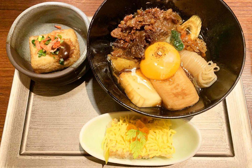 京,神楽坂,和食,焼肉,高級,予約,デート,接待,翔山亭