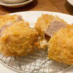 【2021年最新】神楽坂・飯田橋で肉汁溢れる絶品とんかつが堪能できるお勧め店4選