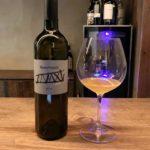 【2021年最新】ワイン好き集まれ!神楽坂・飯田橋のワインの美味しいおすすめ店8選