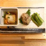 【神楽坂】新潟郷土料理と美酒が揃う古民家和食「和菜れとろ 別邸 むすび」