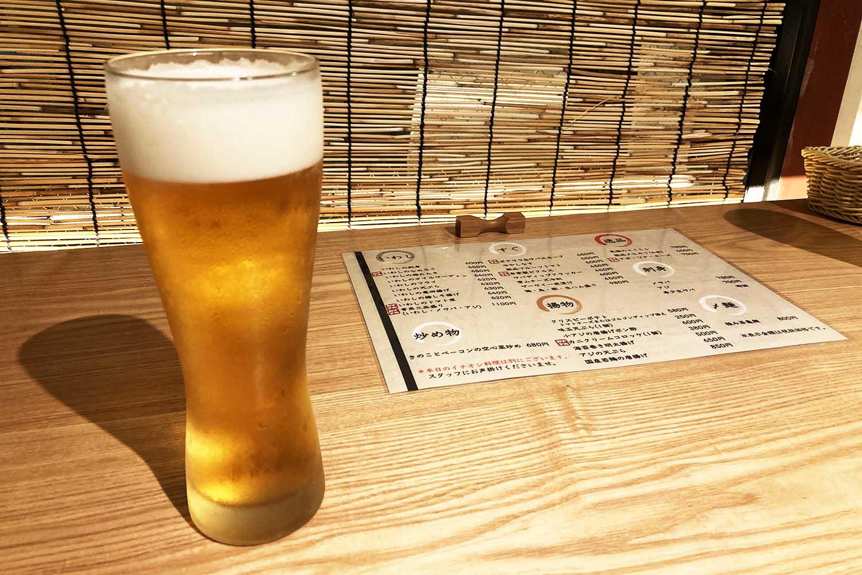神楽坂,魚,刺身,立ち飲み,魚匠,居酒屋,神楽坂駅
