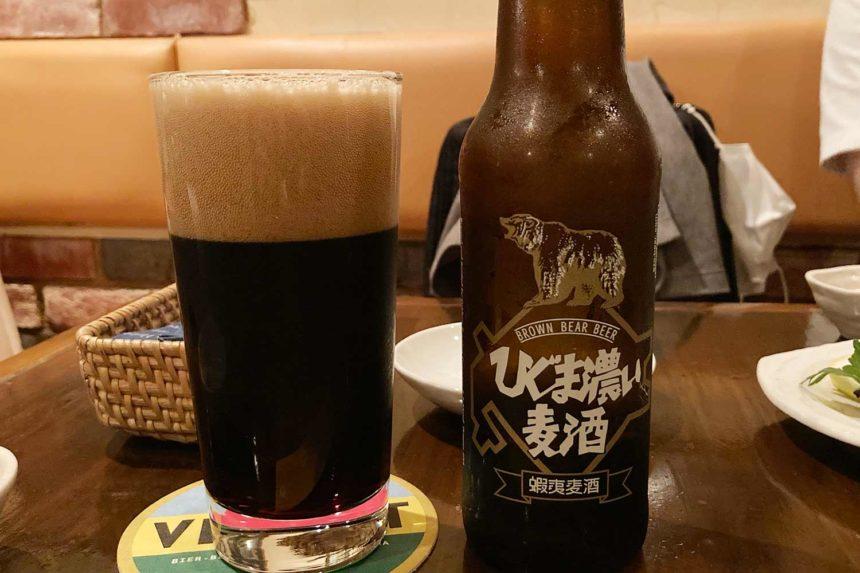 神楽坂,飯田橋,ビール,クラフトビール,バー,ラ・カシェット,メニュー,おすすめ