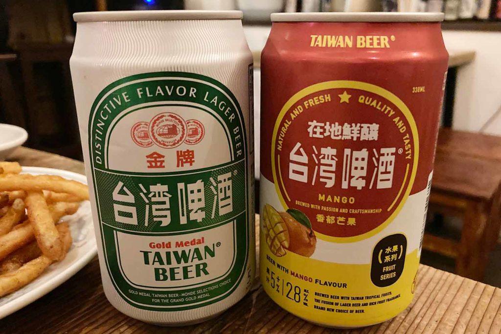 神楽坂,江戸川橋,台湾,フジコミュニケーション,モヤさま,水餃子,コスパ,メニュー,台湾ビール,美味しい